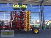 Scheibenegge tip Väderstad CARRIER XL 625, Neumaschine in Osterburg