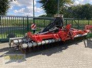 Scheibenegge типа Vollmer TRG W 6,0m, Gebrauchtmaschine в Greven