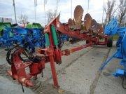 Scheibenpflug des Typs Kverneland Accord RX 100, Gebrauchtmaschine in Іванків