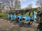 Scheibenpflug des Typs Lemken EuroOpal 7 в Іванків