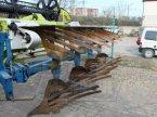 Scheibenpflug des Typs Rabe Star 120 MXD IV 75-38 in Тернопіль