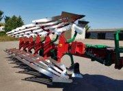 Scheibenpflug des Typs Sonstige ArcoAgro 5+1, Gebrauchtmaschine in Житомир