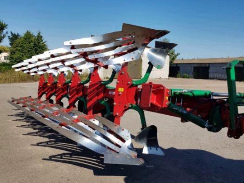 Scheibenpflug des Typs Sonstige ArcoAgro 5+1, Gebrauchtmaschine in Житомир (Bild 1)