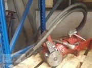 Scheibenpflug tip Wallner MDS Mega, Gebrauchtmaschine in Wolnzach