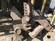 Sonstige Hydraulic Rotating Shear Schere