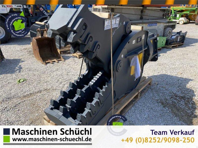 Schere типа Sonstige Other Pulverisierer 25-30 to Bagger R.H26, Gebrauchtmaschine в Schrobenhausen (Фотография 1)