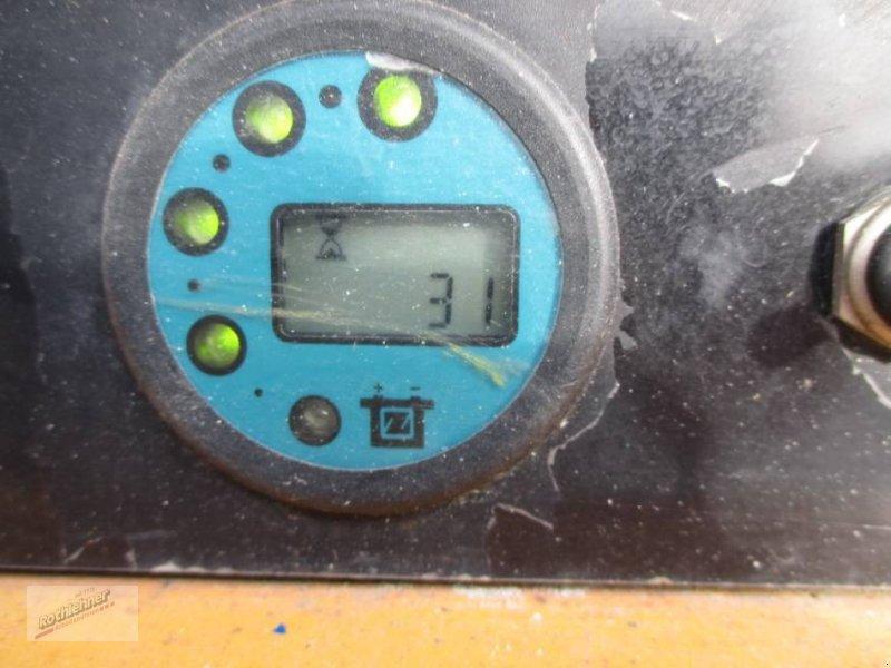 Scherenarbeitsbühne a típus Haulotte Compact 8, Gebrauchtmaschine ekkor: Massing (Kép 9)