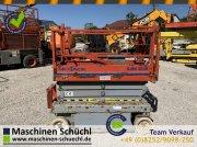 Scherenarbeitsbühne a típus Skyjack SJ III 3219 7,8m AH, Gebrauchtmaschine ekkor: Schrobenhausen-Edels