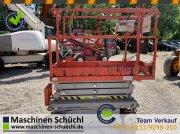 Scherenarbeitsbühne a típus Skyjack SJ III 3219, Gebrauchtmaschine ekkor: Schrobenhausen-Edels