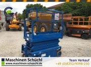 Scherenarbeitsbühne a típus Skyjack SJIII-3219 7,8m Arbeitshöhe Elektrobühne, Gebrauchtmaschine ekkor: Schrobenhausen