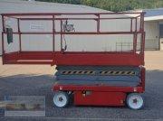 Scherenarbeitsbühne des Typs Skyjack SJIII 4626 no Genie Haulotte Nifty PB Iteco, Gebrauchtmaschine in Königsbronn