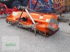 Schlegelmäher des Typs Agrimaster RMU 230 in Haag