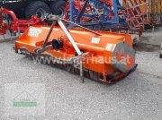 Agrimaster RMU 230 Kosiarka bijakowa