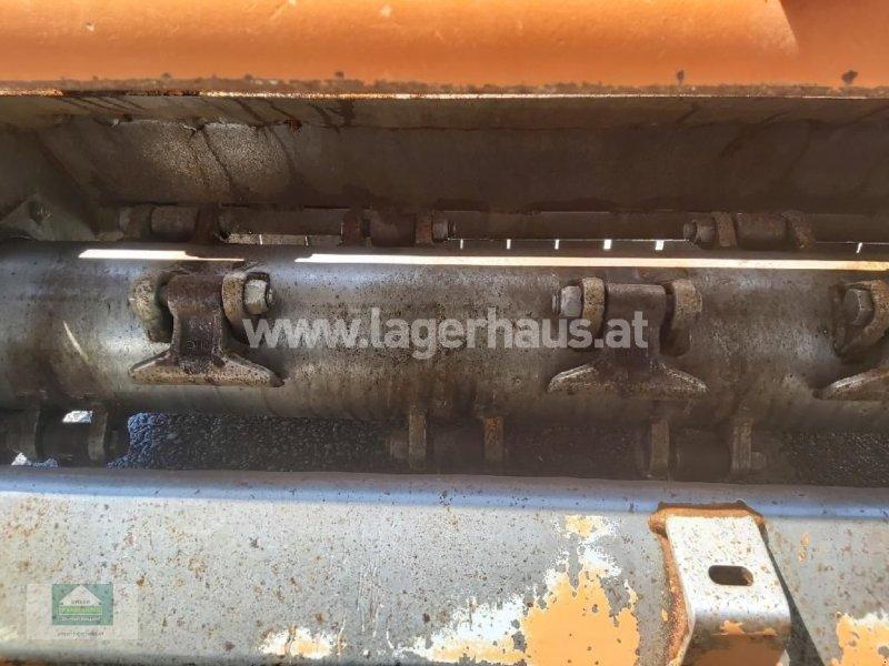 Schlegelmäher des Typs Agrimaster RMU 280, Gebrauchtmaschine in Klagenfurt (Bild 4)