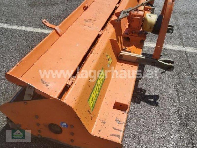 Schlegelmäher des Typs Agrimaster RMU 280, Gebrauchtmaschine in Klagenfurt (Bild 2)