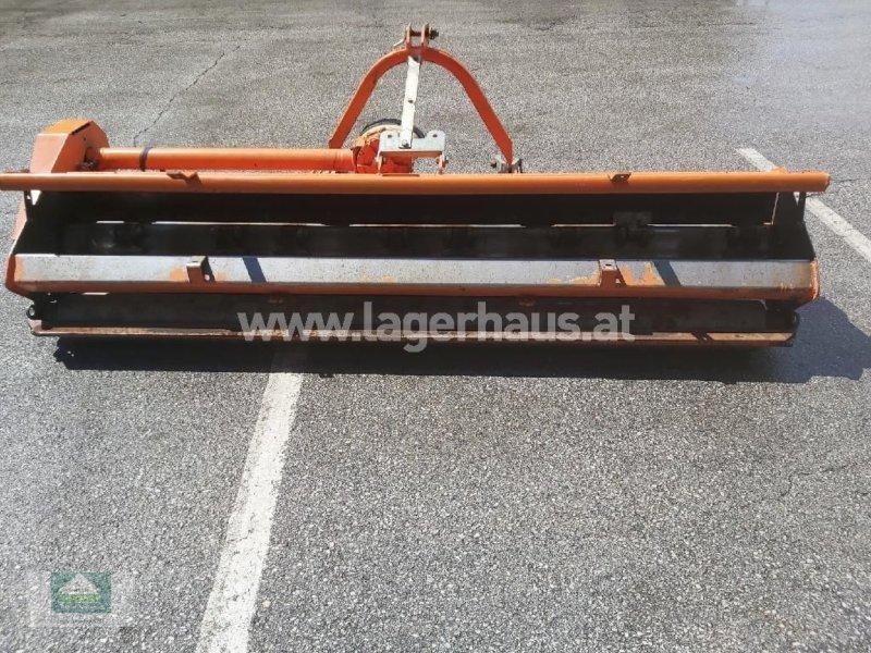 Schlegelmäher des Typs Agrimaster RMU 280, Gebrauchtmaschine in Klagenfurt (Bild 3)