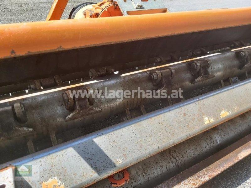 Schlegelmäher des Typs Agrimaster RMU 280, Gebrauchtmaschine in Klagenfurt (Bild 5)