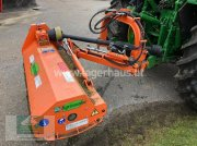 Agrimaster XL 150 Молотковая косилка