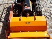 AS Motor AS 750 Schlegelmäher