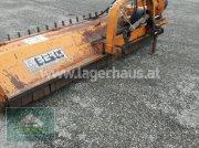 Berti TFB/Y 2,50 forgókéses fűkasza