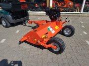 Schlegelmäher tip Boxer ATV120 getrokken benzine klepelm, Gebrauchtmaschine in Zevenaar