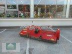 Schlegelmäher des Typs Breviglieri 250 V/H in Klagenfurt
