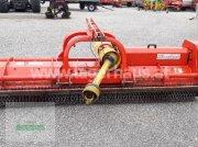 Breviglieri TRINCIA-8S-300 secerătoare cu elice