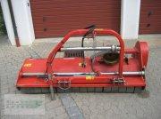 Schlegelmäher tip Fischer FLV 200, Gebrauchtmaschine in Abenberg