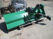 Schlegelmäher typu Geo EFG 175, Gebrauchtmaschine v Feuchtwangen