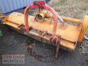 Hammerschmied FE 225 Молотковая косилка