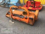 Hammerschmied V175A forgókéses fűkasza