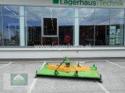 Schlegelmäher typu Joskin TR 270 C3, Gebrauchtmaschine v Klagenfurt