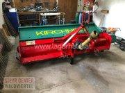 Schlegelmäher des Typs Kirchner SH 230, Gebrauchtmaschine in Gmünd