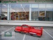 Kuhn VKM 305 Schlegelmäher
