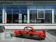 Schlegelmäher des Typs Kuhn VKM 305, Gebrauchtmaschine in Klagenfurt