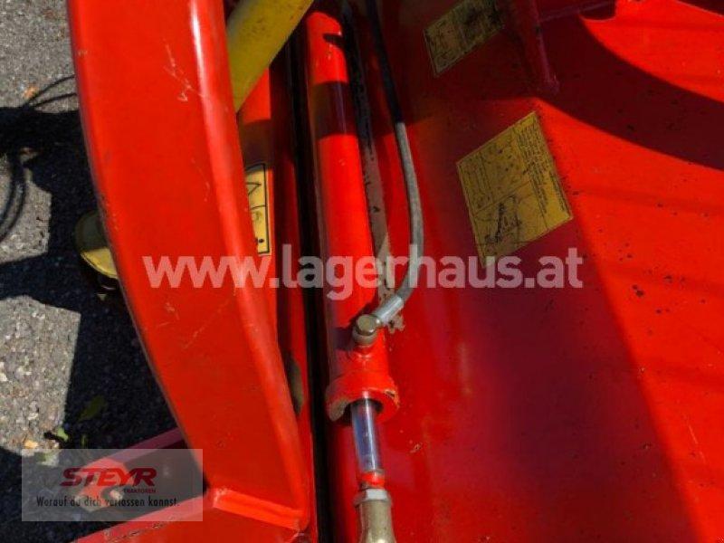 Schlegelmäher typu Kuhn VKR 305, Gebrauchtmaschine v Kilb (Obrázok 3)