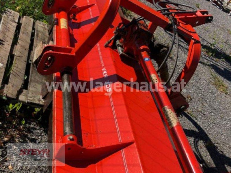 Schlegelmäher typu Kuhn VKR 305, Gebrauchtmaschine v Kilb (Obrázok 4)