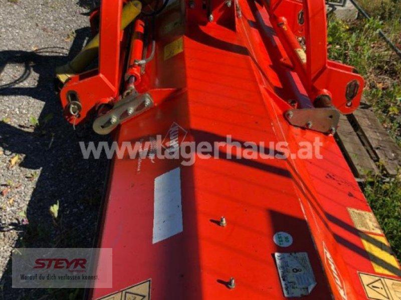 Schlegelmäher typu Kuhn VKR 305, Gebrauchtmaschine v Kilb (Obrázok 2)