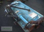 Maletti FH160 secerătoare cu elice