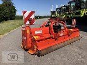 Schlegelmäher typu Maschio BISONTE 280 Front-/Hecknabau, Gebrauchtmaschine v Zell an der Pram