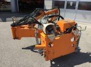 Schlegelmäher typu Mulag MRM 300, Gebrauchtmaschine v Heimstetten
