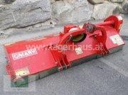 Schlegelmäher tip Omarv TFLC 220 F, Gebrauchtmaschine in Klagenfurt