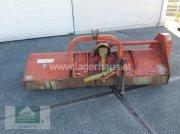 Omarv TFR 280 F Schlegelmäher