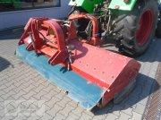 Omarv TFR 280 HF Schlegelmäher