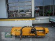 Schlegelmäher типа Orsi WHO 2300, Gebrauchtmaschine в Klagenfurt