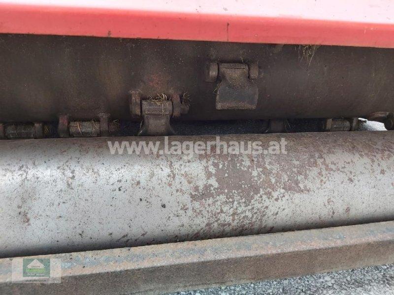 Schlegelmäher des Typs Sonstige 2,80M, Gebrauchtmaschine in Klagenfurt (Bild 5)