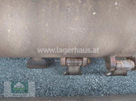 Schlegelmäher des Typs Sonstige 2,80M, Gebrauchtmaschine in Klagenfurt (Bild 7)