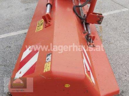 Schlegelmäher des Typs Sonstige 2,80M, Gebrauchtmaschine in Klagenfurt (Bild 10)