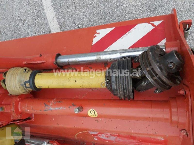 Schlegelmäher des Typs Sonstige 2,80M, Gebrauchtmaschine in Klagenfurt (Bild 2)