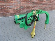 Schlegelmäher tip Sonstige AGRI verstek klepelmaaier 125, Gebrauchtmaschine in Losser